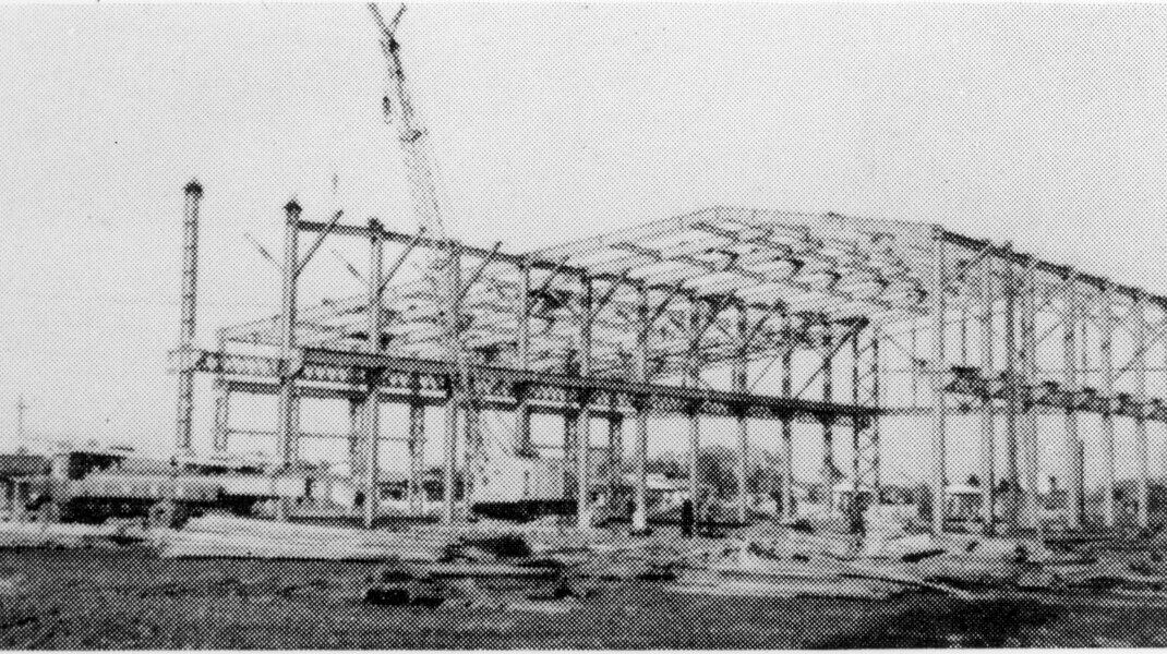 183_Construction_Toride_factory_1967.jpg