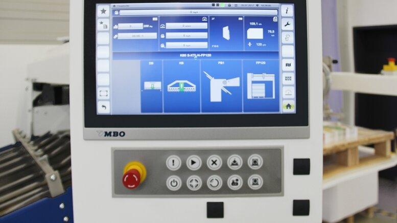 20170728_K80-Automatic_Machine-Control-M1.jpg